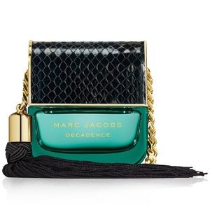 Marc Jacobs Decadence Eau de Parfum , 3.4 oz